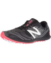 New Balance - Cs7 Track & Field Shoes - Lyst