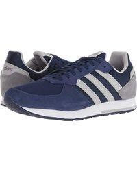 newest 0f17c dfdf6 adidas - 8k Running Shoe - Lyst