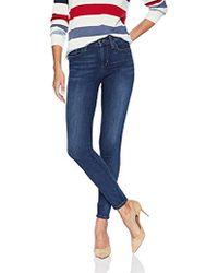 Joe's Jeans - Icon Midrise Skinny - Lyst