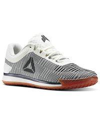 52752ad6d3af Lyst - Men s Reebok JJ Watt - Men s Reebok JJ Watt Sneakers