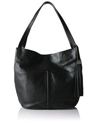 Lucky Brand - Lucky Napa Tote - Lyst