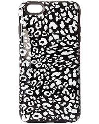 Vera Bradley - Hybrid Case For Iphone 6+/6s+, Polycarbonate - Lyst