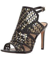 Vince Camuto - Korthina Dress Sandal - Lyst