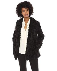 Theory - Clairene Jacket, - Lyst