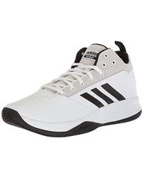 separation shoes 77858 cdbba adidas - Cf Ilation 2.0 - Lyst