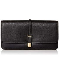 Vince Camuto - Molly - Lyst