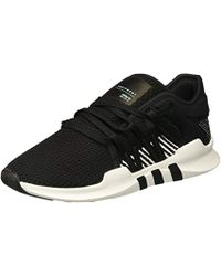 finest selection 1f86d 81141 adidas Originals - Eqt Racing Adv W Sneaker - Lyst