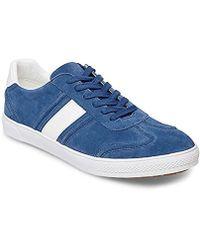 Steve Madden - Sewell Sneaker - Lyst