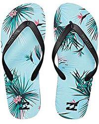 Billabong Tides Sandal Flip-flop