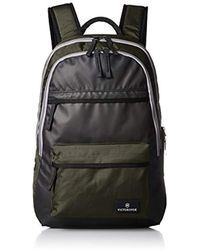 4bfaf323c6 Lyst - Nike Shield Standard Soccer Backpack (black) in Black for Men