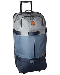Rip Curl - F-light 2.0 Transit Stack Accessory - Lyst