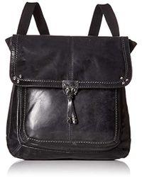 The Sak - Ventura Convertible Backpack - Lyst