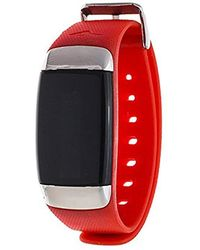 Everlast - Tr7 Fitness Tracker And Heart Rate Monitor - Lyst