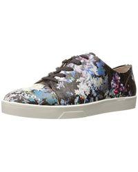 CALVIN KLEIN 205W39NYC - Imilia Fashion Sneaker - Lyst