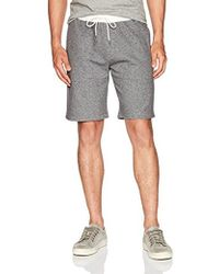 Kenneth Cole Reaction - Solid Short - Lyst
