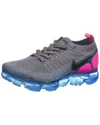 hot sale online 65e7e 06134 W Air Vapormax Flyknit 2 Competition Running Shoes