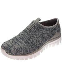 Skechers - Sport Empire Inside Look Fashion Sneaker - Lyst