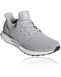 8eb554a2975ca ... Grey Two  Real Teal.  185. Footshop · adidas Originals - Ultraboost  Clima - Lyst
