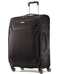 Samsonite - Luggage Lift Carry On Wheeled Garment Bag - Lyst