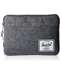 Herschel Supply Co. - Anchor Sleeve For Ipad Air - Lyst