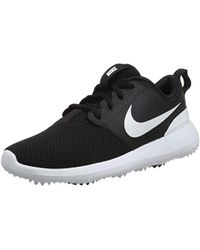 brand new lowest discount best quality Nike Zoom Rotational 6 Unisex Throwing Shoe in Black - Lyst