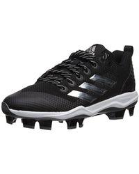 adidas Originals - Freak X Carbon Mid Softball Shoe - Lyst