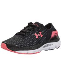 4af99eb7274b Under Armour -  s Ua W Speedform Intake 2 Competition Running Shoes