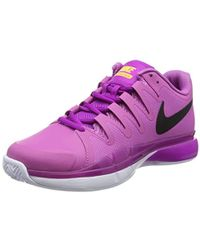 Nike - Zoom Vapor 9.5 Tour - Lyst