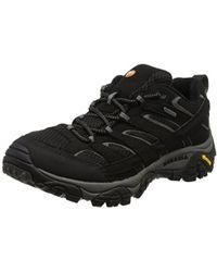 Merrell - Moab 2 Gtx Hiking Shoe - Lyst