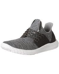 adidas Originals - Adidas Athletics 24/7 Training Shoes - Lyst