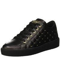 Guess - ''s Glinna Gymnastics Shoes - Lyst