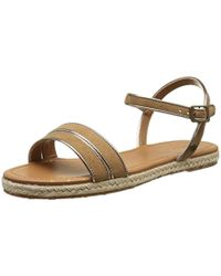 Pepe Jeans - 's Venize Basic Sandals - Lyst