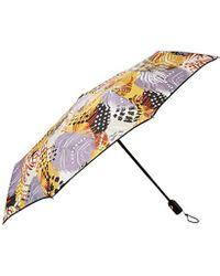 Vera Bradley - Umbrella, Polyester - Lyst