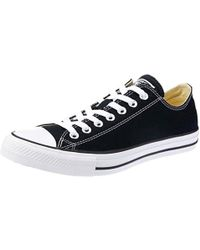 Converse - Chuck Taylor All Star, Unisex-adult's - Lyst