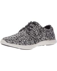 G.H.BASS - Shelby Fashion Sneaker - Lyst