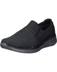 Skechers - Equalizer 3.0 Sumnin Loafer - Lyst