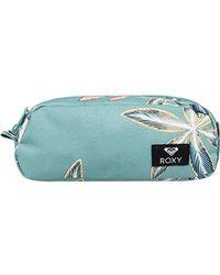 Roxy - Da Rock Pencil Case - Lyst