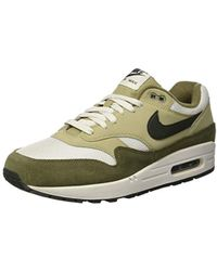 b5402cb2577a7 Nike Air Max Advantage 2 Fitness Shoes in Gray for Men - Lyst