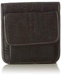 Marc O'polo - Combi Wallet Xs Wallet - Lyst