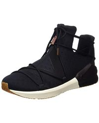 PUMA - Fierce Rope Vr Fitness Shoes - Lyst