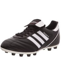 new style ac353 8ef29 adidas - Unisex Adults  Copa Mundial Football Boots - Lyst