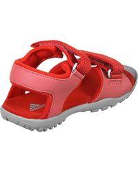 adidas - Sandplay OD K – sandaliaspara Kinder - Lyst