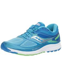 Saucony - Guide 10 Running Shoe - Lyst