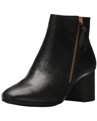 Cole Haan - Saylor Grand Bootie Ii Ankle Boot - Lyst
