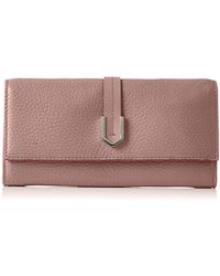 HUGO - 's Nariah-r 10195833 01 Wallet, One Size - Lyst