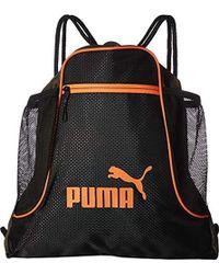 PUMA - Evercat Contender 2.0 Carrysack Accessory - Lyst