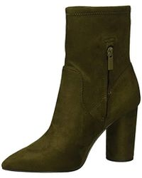BCBGeneration - Ally Fashion Boot - Lyst