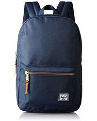 Herschel Supply Co. - Settlement Mid-volume Backpack - Lyst