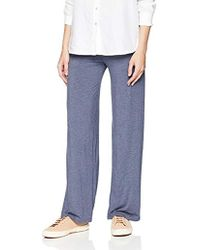 Majestic Filatures High-Rise Jogger Pants Low Shipping Fee Wiki For Sale Clearance Best Wholesale For Nice For Sale FxkXo