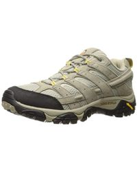 Merrell - Moab 2 Vent Hiking Shoe - Lyst